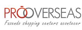 Fazendo Shopping Centers Acontecer